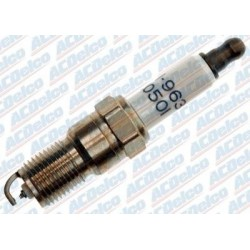 Bougie ACDELCO 41-963