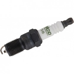 Bougie ACDELCO R45LTS6