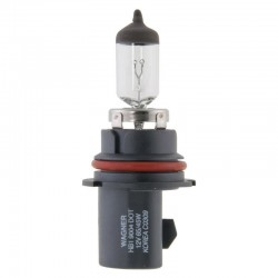 Ampoule WAGNER 9004