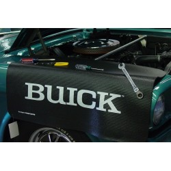 Protection d'aile BUICK