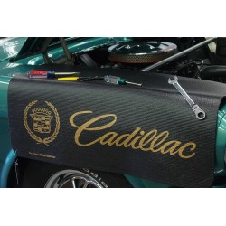 Protection d'aile CADILLAC
