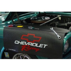 Protection d'aile CHEVROLET RACING