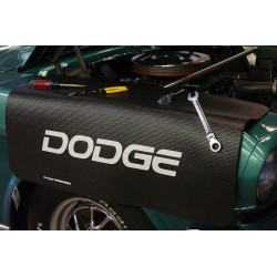 Protection d'aile DODGE
