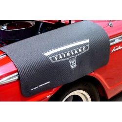 Protection d'aile FAIRLANE