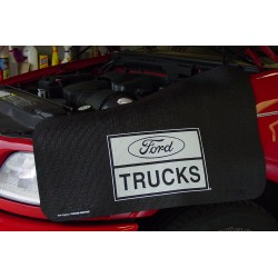 Protection d'aile FORD TRUCKS