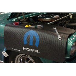 Protection d'aile MOPAR