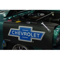 Protection d'aile CHEVROLET