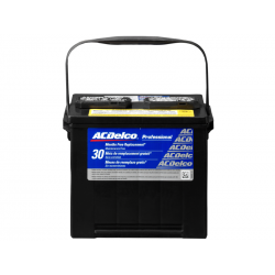Batterie ACDELCO 70PS
