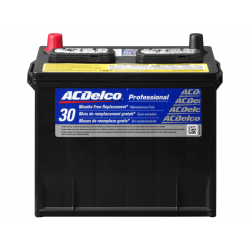Batterie ACDELCO 85PS