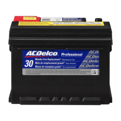 Batterie ACDELCO 90PS