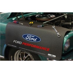 Protection d'aile FORD PERFORMANCE