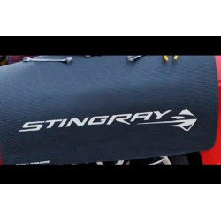 Protection d'aile Stingray