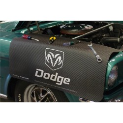 Protection d'aile DODGE RAM