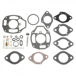 Kit carburateur ROCHESTER 488A