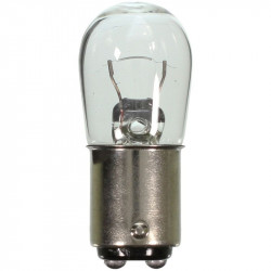 Ampoule WAGNER 1004